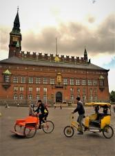 Copenhagen Denmark 1