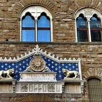Florence Italy 1