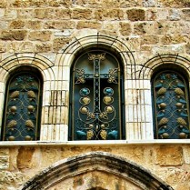 Jerusalem Israel 2