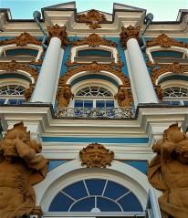St. Petersburg Russia