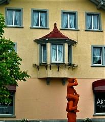 Vaduz Liechstenstein