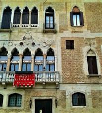 Venice Italy 2