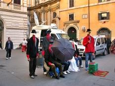 Rome Italy 01
