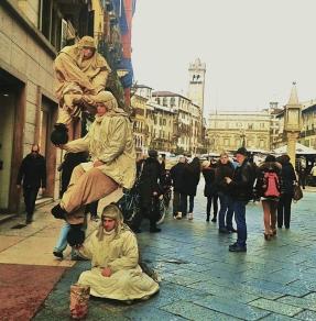 Verona Italy 01