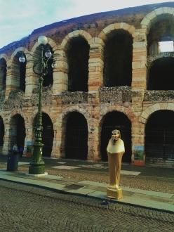 Verona Italy 2