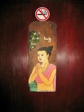 Laos F